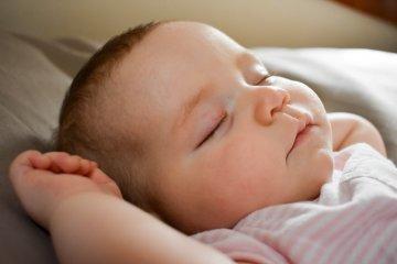 Hasi szűréssel megtudhatja, van-e gond a baba pocakjában
