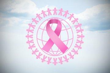 A mellrák főleg a középkorúakat veszélyezteti