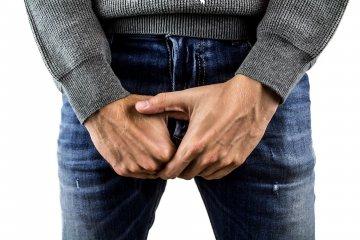 Herefájdalom-ultrahanggal a differenciáldiagnózisért