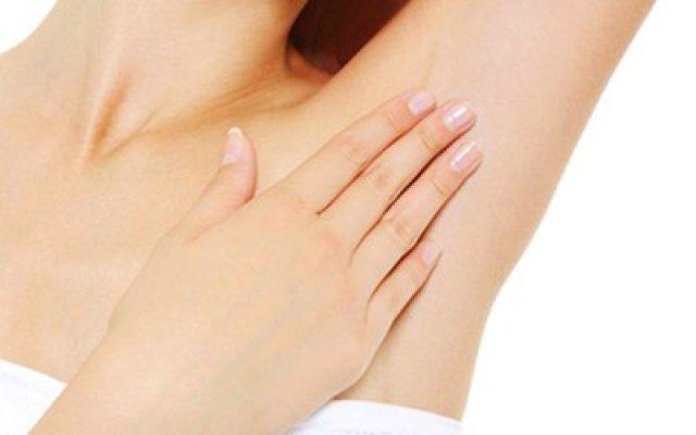 Derítse ki ultrahangos vizsgálattal, mi okozza a bőr alatti csomókat