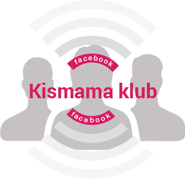 Kismama klub