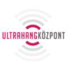 Ultrahangközpont.hu