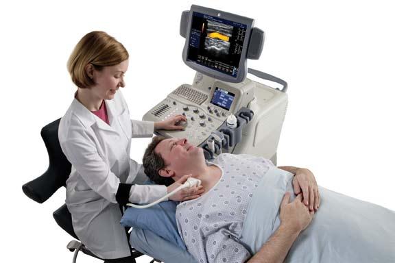 magas vérnyomás mi ez uh magas vérnyomás 3 stádium 4 kockázat hogyan lehet megérteni